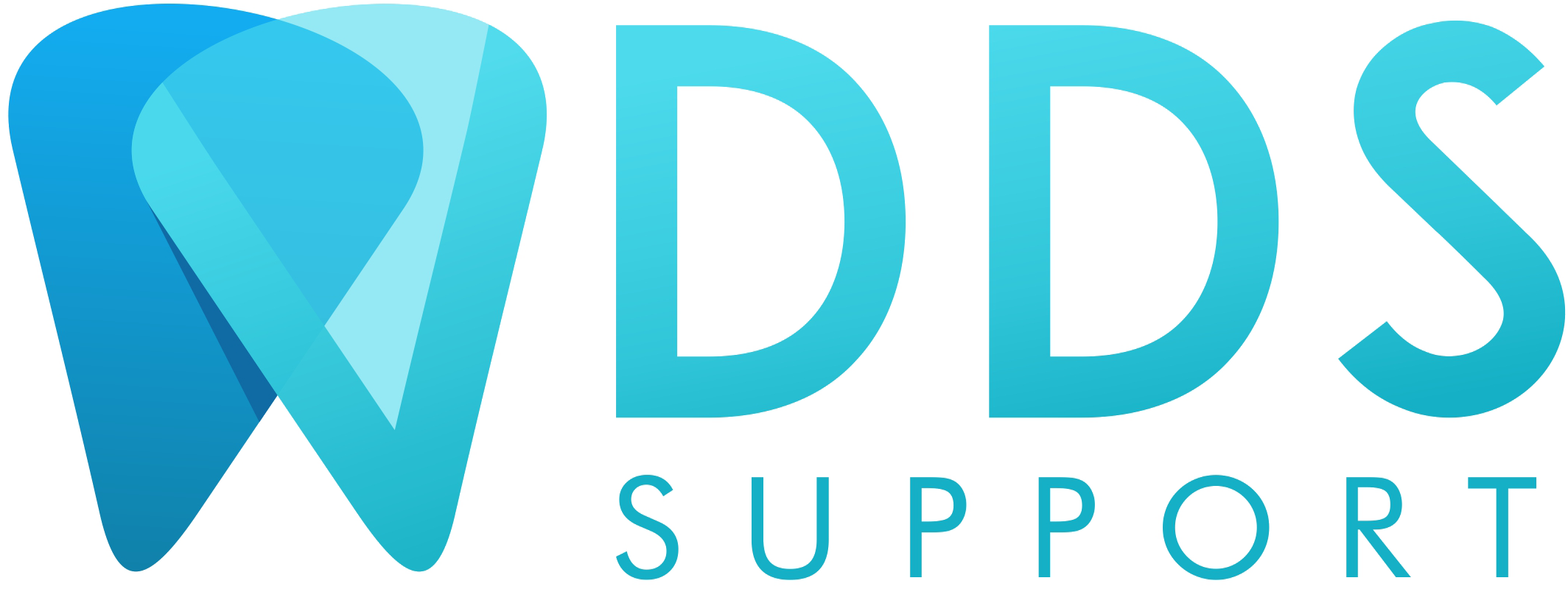 Virtual DDS Support